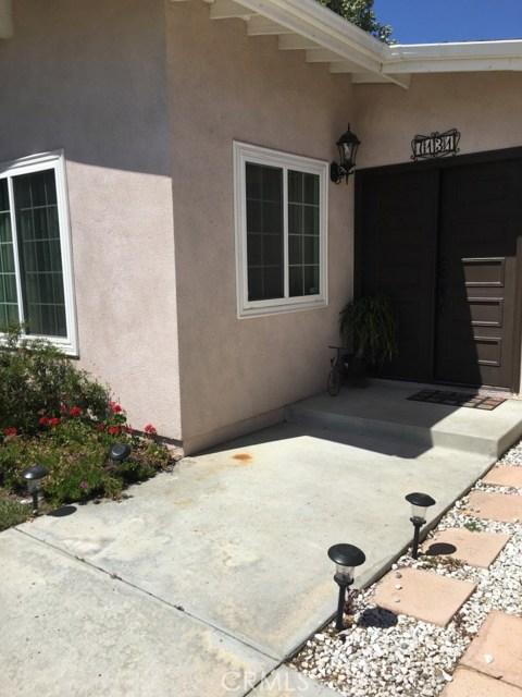 7131 Helmsdale Road West Hills, CA 91307 - MLS #: SR17112370