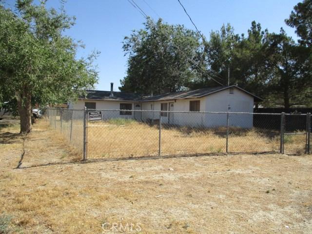 3104 E Avenue H6, Lancaster, CA 93535 Photo