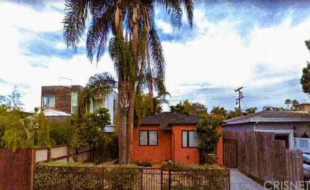 2412 Clement Ave, Venice, CA 90291