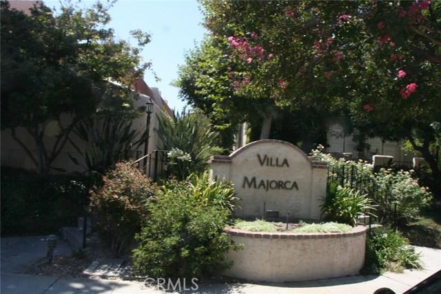 Photo of 6239 Nita Avenue, Woodland Hills, CA 91367