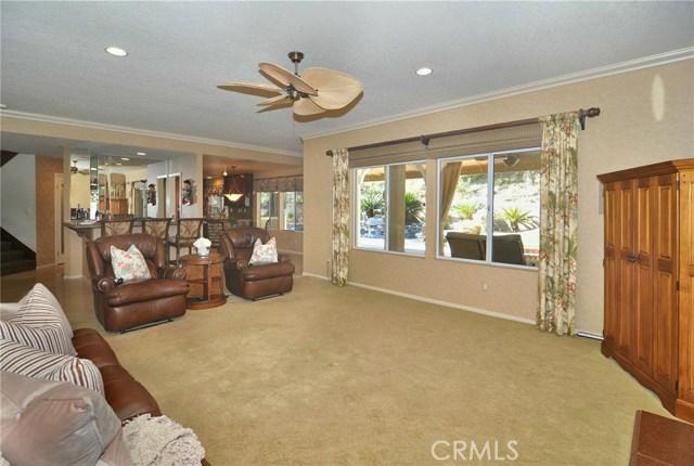 7535 Atherton Lane West Hills, CA 91304 - MLS #: SR17252532