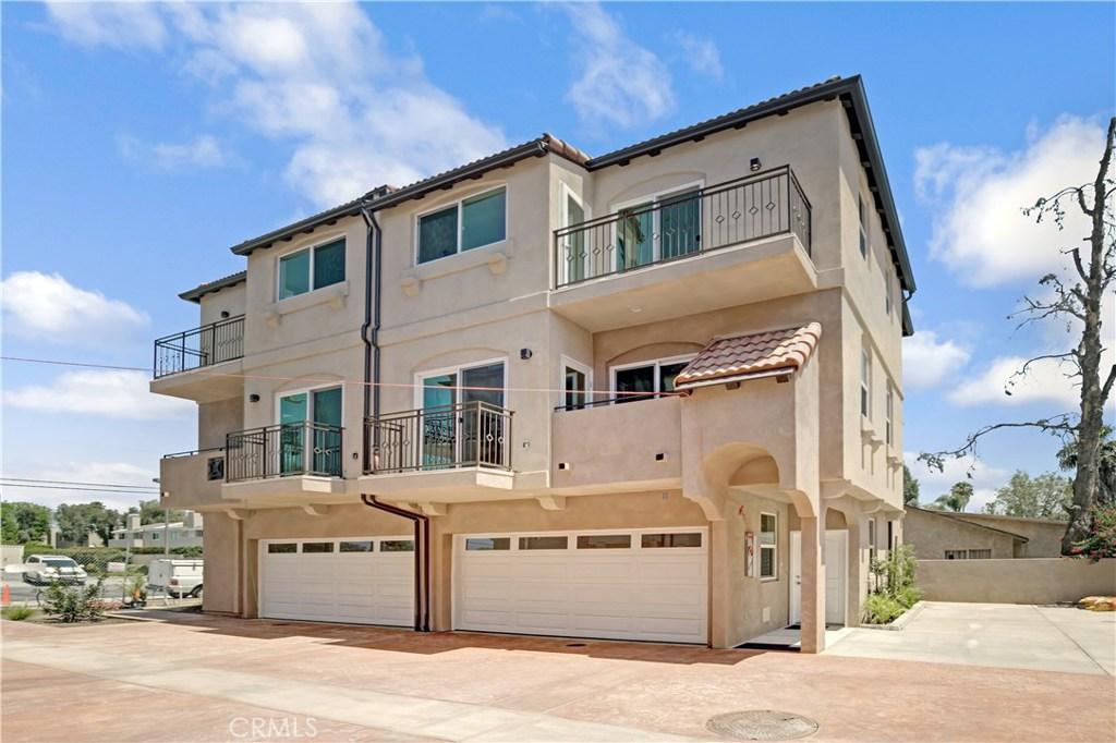 9846 LASSEN Court, Mission Hills San Fer, CA 91345