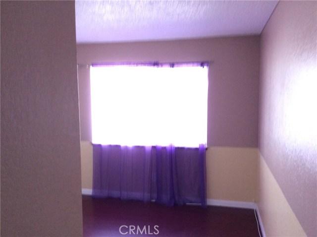 11310 E Avenue R6 Littlerock, CA 93543 - MLS #: SR18006089