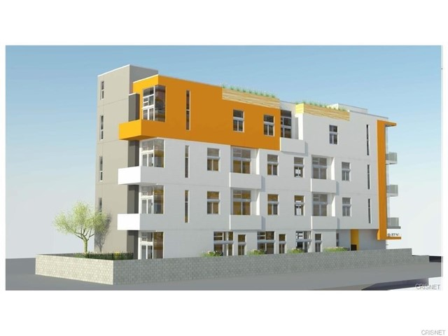 Apartment for Sale at 5548 Elmer Avenue 5548 Elmer Avenue North Hollywood, California 91601 United States