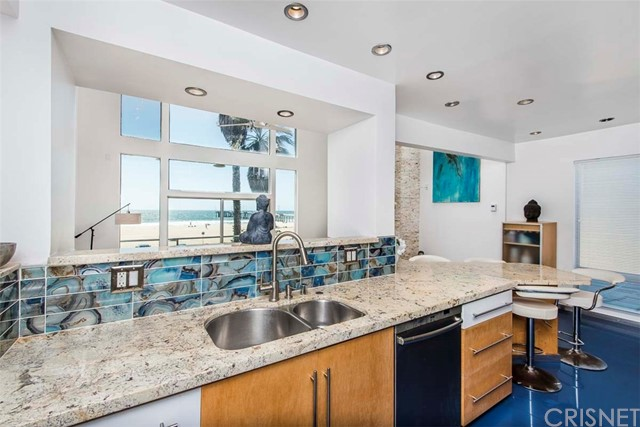 3215 Ocean Front 201, Marina del Rey, CA 90292 photo 17