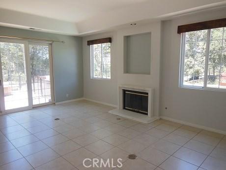 597 Kalinda Place Thousand Oaks, CA 91320 - MLS #: SR18080272