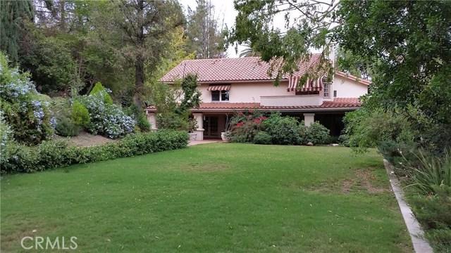 10319 Melvin Avenue, Northridge CA 91326