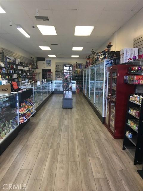 19558 Ventura Blvd Tarzana, CA 91356 - MLS #: SR18048874