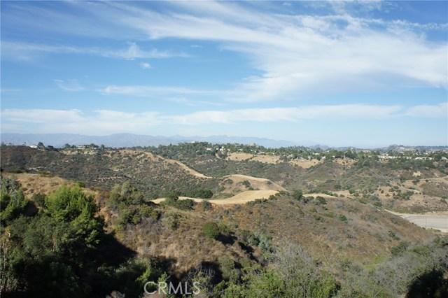 2544 Roscomare Road, Los Angeles CA 90077