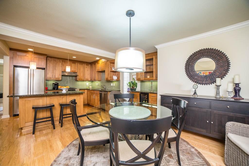 15782 MIDWOOD Drive 6, Granada Hills, CA 91344