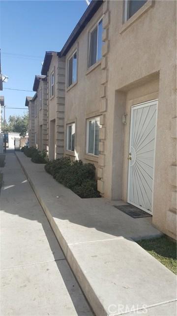 1730 Quincy Street Bakersfield, CA 93305 - MLS #: SR17205215