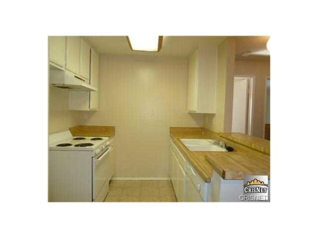 21801 Roscoe Boulevard # 249 Canoga Park, CA 91304 - MLS #: SR17130875