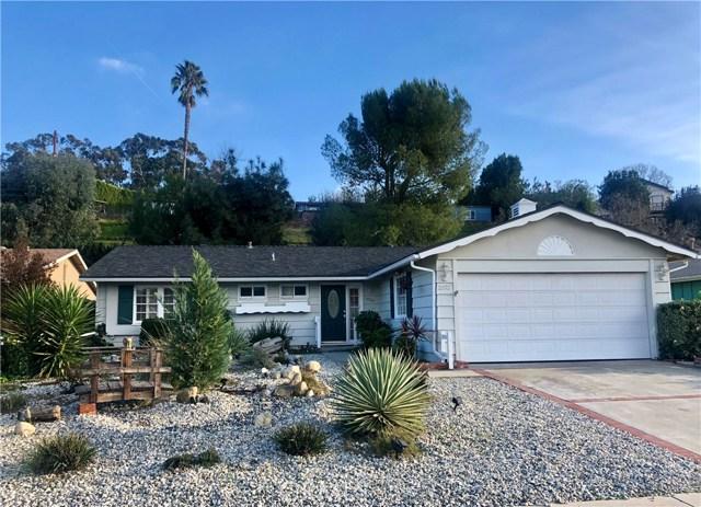 23372 Erwin St, Woodland Hills, CA 91367 Photo
