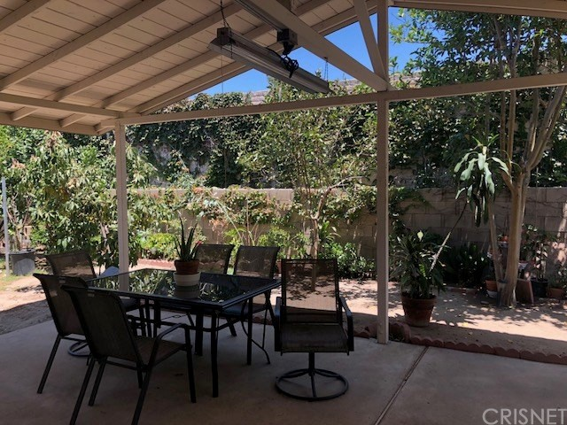 2020 Goddard Avenue Simi Valley, CA 93063 - MLS #: SR18144018