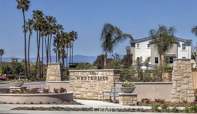 Condominium for Rent at 3643 Islander Walk Oxnard, California 93035 United States