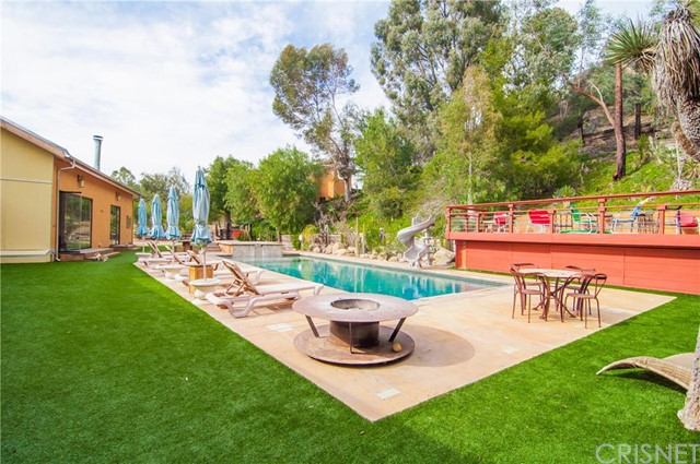 30375 Hasley Canyon Road Castaic, CA 91384 is listed for sale as MLS Listing SR16047878