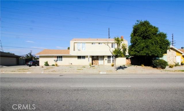 10558 Woodman Avenue, Mission Hills (San Fernando), CA 91345