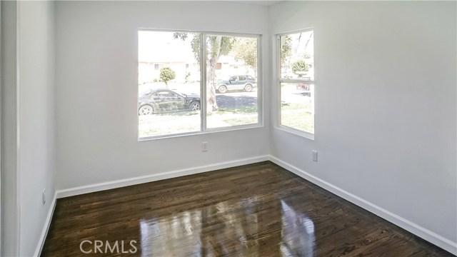19138 Hartland Street Reseda, CA 91335 - MLS #: SR18076430