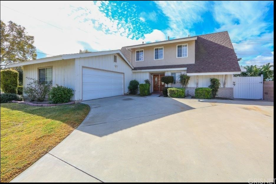Photo of 1713 Marcella Street, Simi Valley, CA 93065