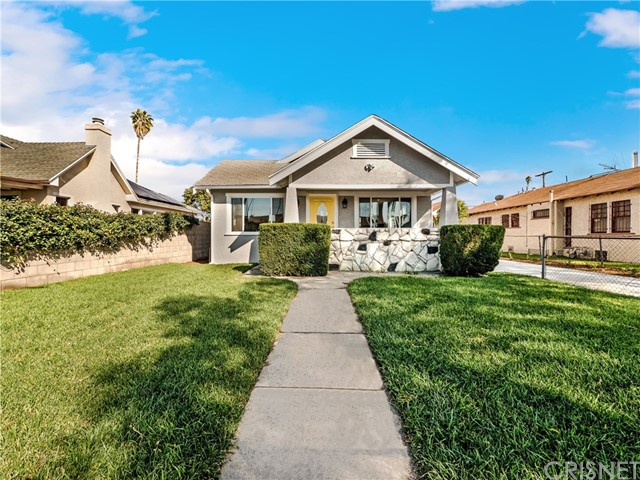 4004 2nd Ave, Los Angeles, CA 90008 photo 1