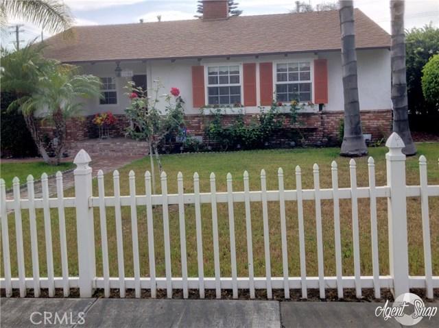 2905 N Frederic Street Burbank, CA 91504 - MLS #: SR18107283