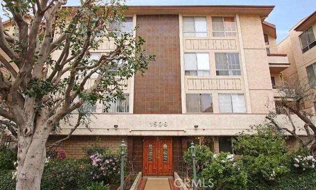 1509 Greenfield Av, Los Angeles, CA 90025 Photo 1
