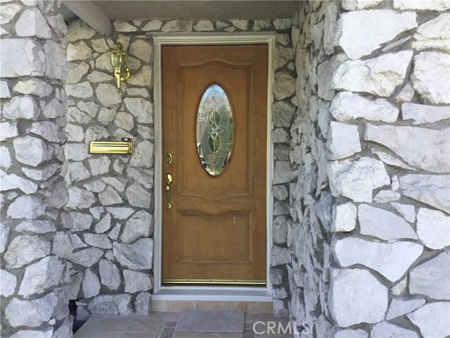 1908 Rosita Avenue Burbank, CA 91504 - MLS #: SR18035415