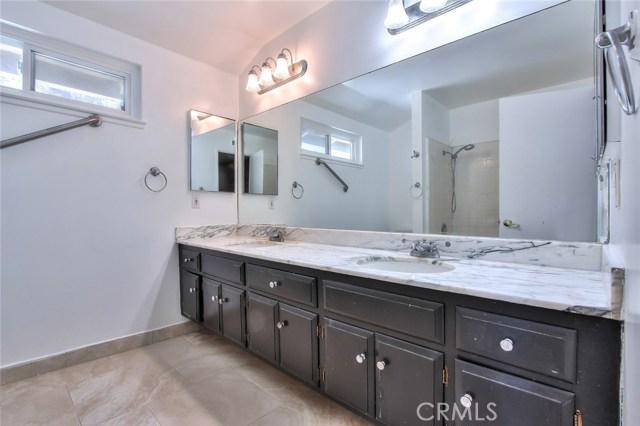 18341 Index Street Porter Ranch, CA 91326 - MLS #: SR18063038