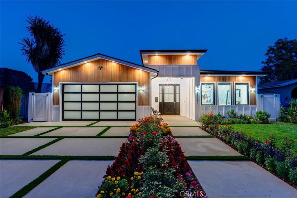 Photo of 5120 NAGLE AVENUE, Sherman Oaks, CA 91423