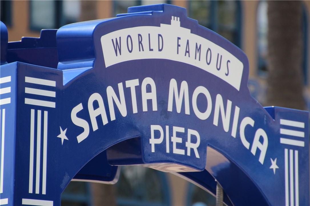 917 2nd St 204, Santa Monica, CA 90403 photo 32