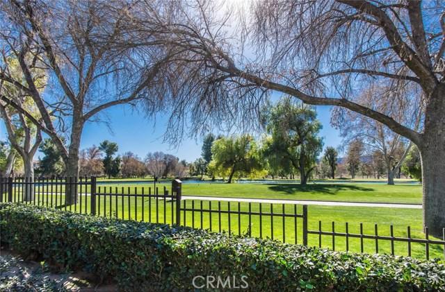 24702 Avignon Drive Valencia, CA 91355 - MLS #: SR18024023