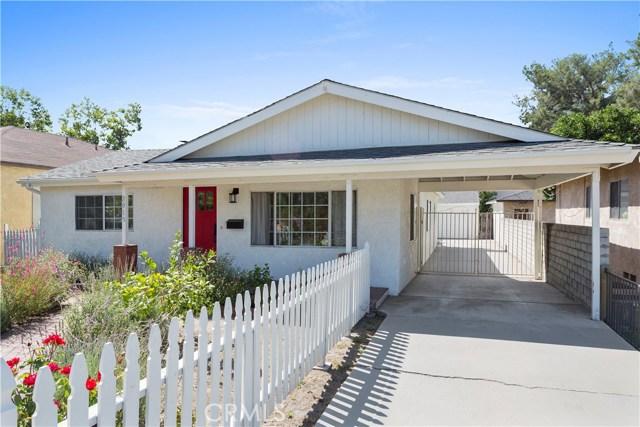2916 W Verdugo Avenue, Burbank, CA 91505