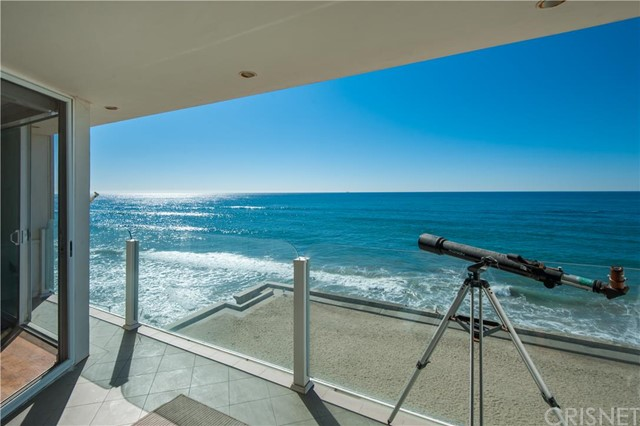 11948 Beach Club Way, Malibu, CA 90265