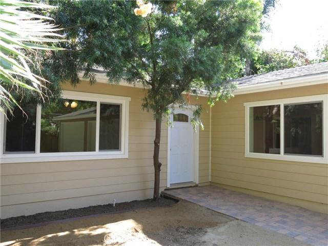 22946 Mariano Street, Woodland Hills, CA 91367