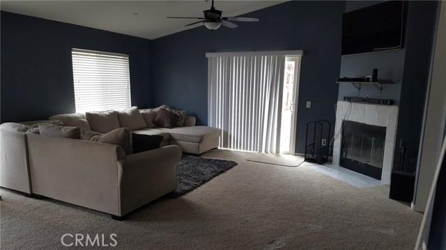 37151 Wilton Drive Palmdale, CA 93550 - MLS #: SR17114781