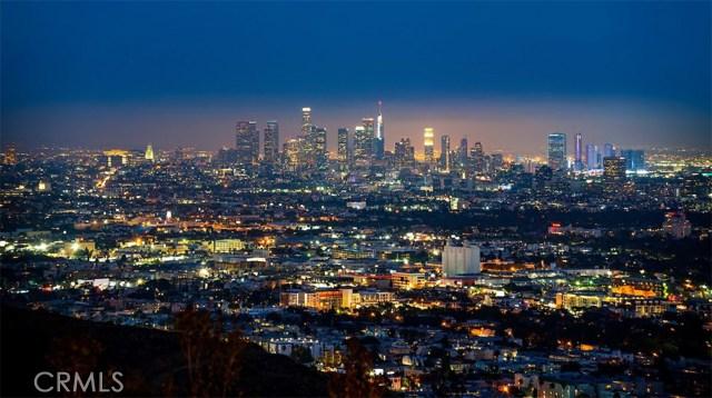 8184 Mannix Dr, Los Angeles, CA 90046 Photo 26