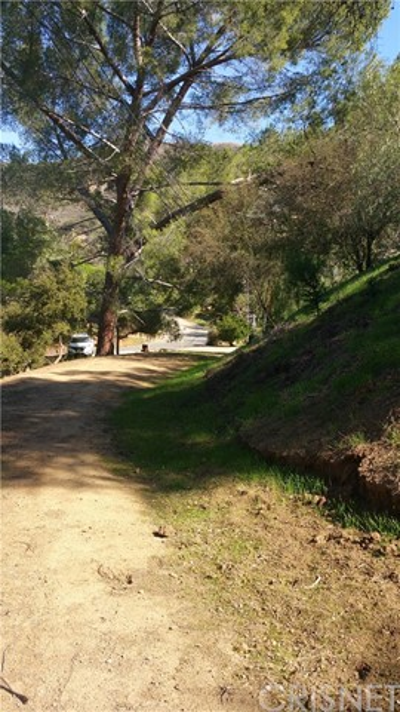 0 Burson Road, Topanga, CA 90290 photo 3