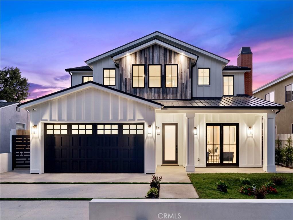 Photo of 4443 CALHOUN AVENUE, Sherman Oaks, CA 91423
