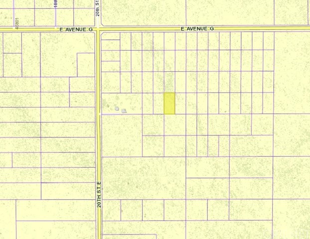 2200 Vac/Vic Avenue G4/22nd Ste, Lancaster CA: http://media.crmls.org/mediascn/816ba763-4f5d-4fb1-aa8d-aff5fd7799c0.jpg
