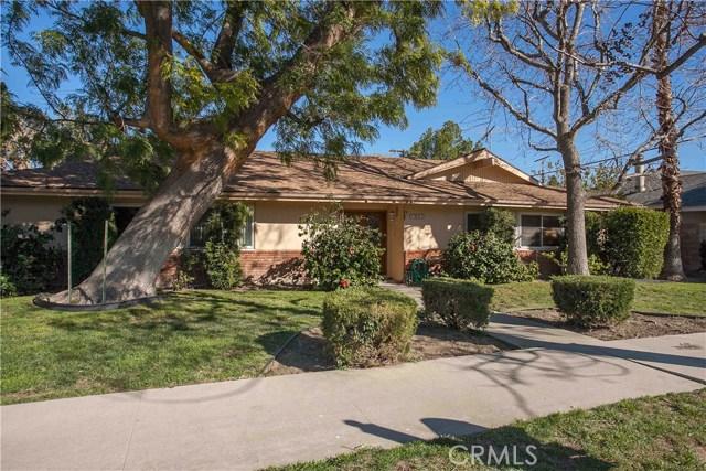7922 Bobbyboyar Avenue West Hills, CA 91304 - MLS #: SR18139247