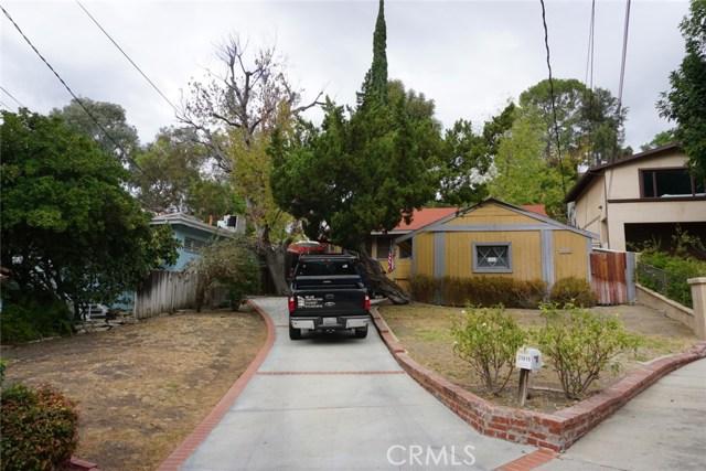 21815 San Miguel Street, Woodland Hills CA 91364
