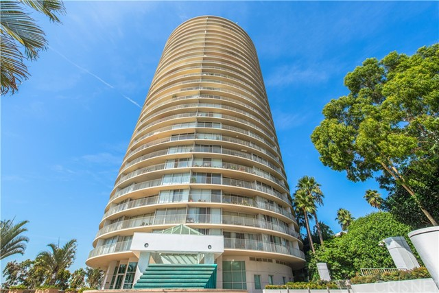 700 E Ocean Boulevard 2602  Long Beach CA 90802