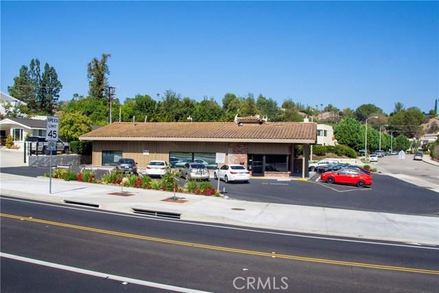 22301 Mulholland Calabasas, CA 91302 - MLS #: SR17138728