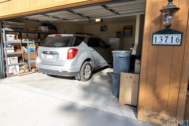 13716 Yellowstone Drive, Pine Mountain Club CA: http://media.crmls.org/mediascn/81a1da33-bc3f-4e7b-bc95-d5574a1bd84e.jpg