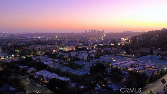 7866 Fareholm Dr, Los Angeles, CA 90046 Photo 0
