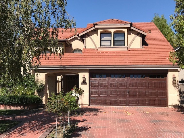 29609 LAZY OAK PLACE, AGOURA HILLS, CA 91301