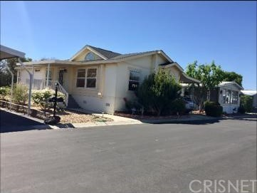 26509 Cockleburr Lane 289, Canyon Country, CA 91351