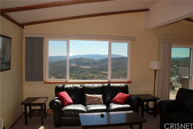 24425 Woolsey Canyon Road Unit 65 West Hills, CA 91304 - MLS #: SR18056423
