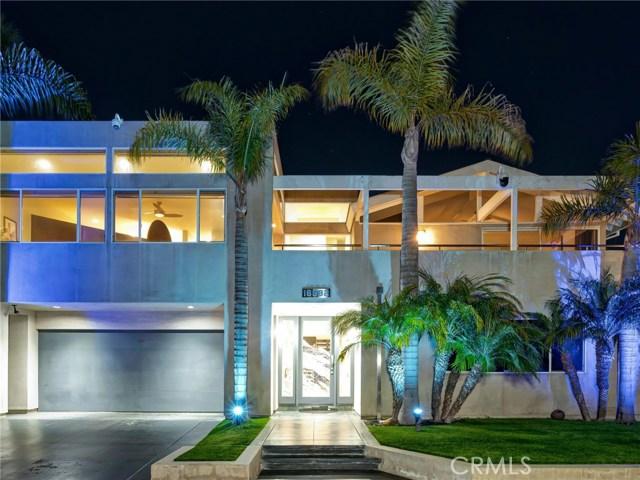 Photo of 16982 Bolero Lane, Huntington Beach, CA 92649