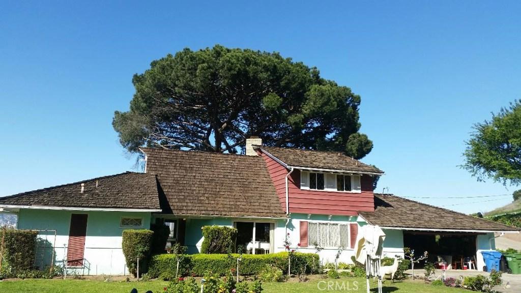 Photo of 6217 Hetzler Road, Culver City, CA 90232